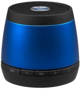 A very solid wireless bluetooth speaker under $50