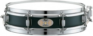 One of the best snare drums with a smaller size