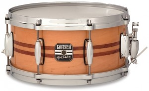 A solid snare drum to check out