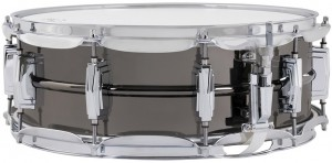 A premium snare drum if you have the money