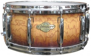 Another high-quality snare to buy