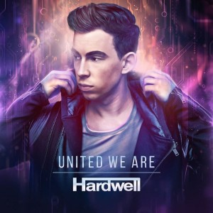 We are big fans of Hardwell when it comes to EDM