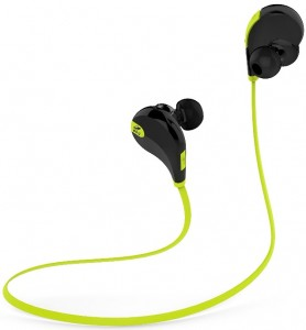 A very highly rated pair of earbuds under 100 bucks