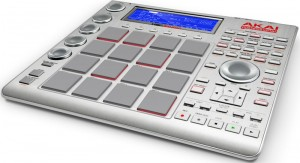 One of the best drum machines in the market today