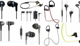 The Best Earbuds for Under $100