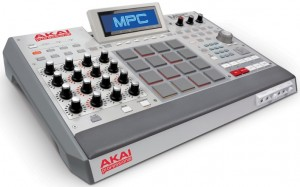 Some say the best drum machine in the market