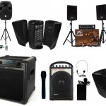 The Top 10 Best PA Systems for the Money