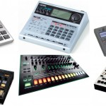 The Top 10 Best Drum Machines in the Market Today
