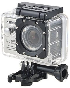 One of the best action cams under $100