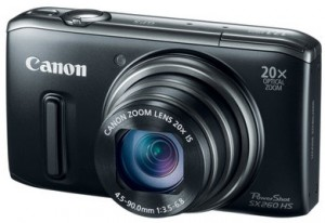 The last digital video camera worth the money
