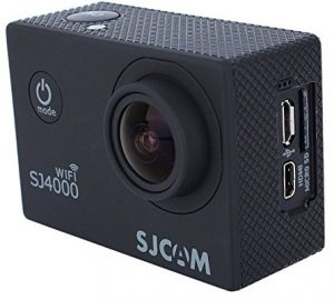 A great budget-friendly sports cam under 100 bucks