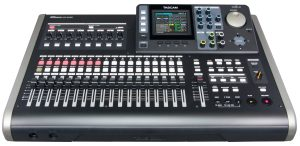 Another one of the best multitrack recorders for the money