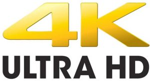 Is filming in 4K video resolution worth it?