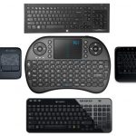 The Best Wireless Keyboard for Under $50