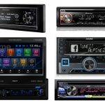 The Top 10 Best Car Stereo Receivers on the Planet