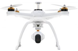 Yet another great drone to buy