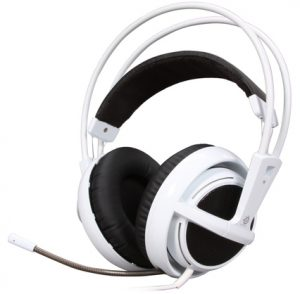 This headset is highly rated by many