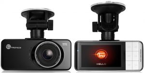 Last but not least, the best dash cam guide is now over