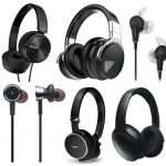 The Top 10 Best Noise Cancelling Headphones on Earth