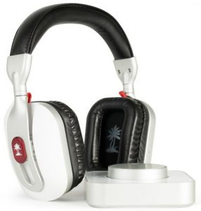 How To Buy Headphones Stylish Headphone (Blue With White Star)