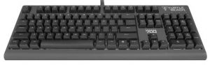 Turtle Beach's best keyboard for gaming
