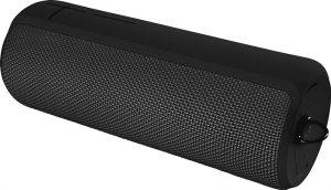The best waterproof wireless Bluetooth speaker in the market