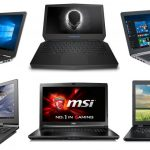 The Best Gaming Laptop for Under $1,000 Budgets