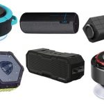 The Best Waterproof Bluetooth Speakers