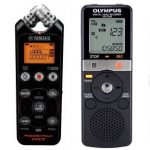 The Top 10 Best Voice Recorders in the Market