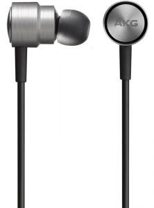 Another pair of the best noise cancelling earbuds