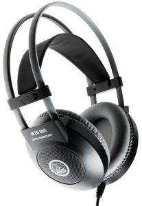 If you wanted some semi-open headphones under $50, these are amazing