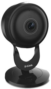 D-Link's best home security camera