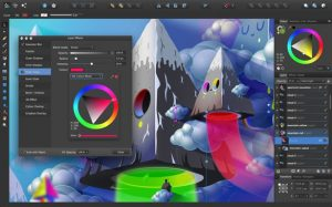 The best photo editing software for Mac