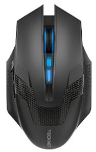 A great budget-friendly wireless mouse for gaming