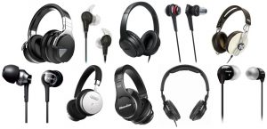 We compare and contrast the best headphones with a microphone attached