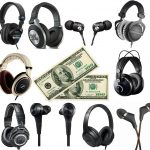 The Best Headphones Under $200