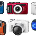 The Top 10 Best Waterproof Cameras for the Money