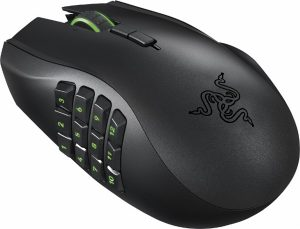 Another one of the best gaming mice by Razer