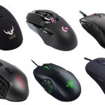 The Top 10 Best Gaming Mice in the World