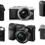 The Top 10 Best Mirrorless Cameras for Beginners