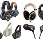 The Top 10 Best Headphones Buying Guide – Which Pair Is Best for Me?