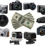 The Best Video Cameras for Under $500