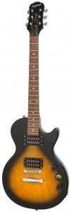 Our favorite budget-friendly electric guitar