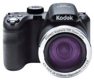 A bit more rare but still an amazingunder three hundred dollar camera