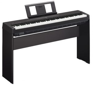 Another one of the best stage pianos