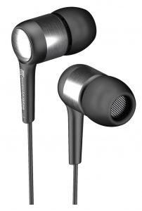 Beyer's best in-ear headphones