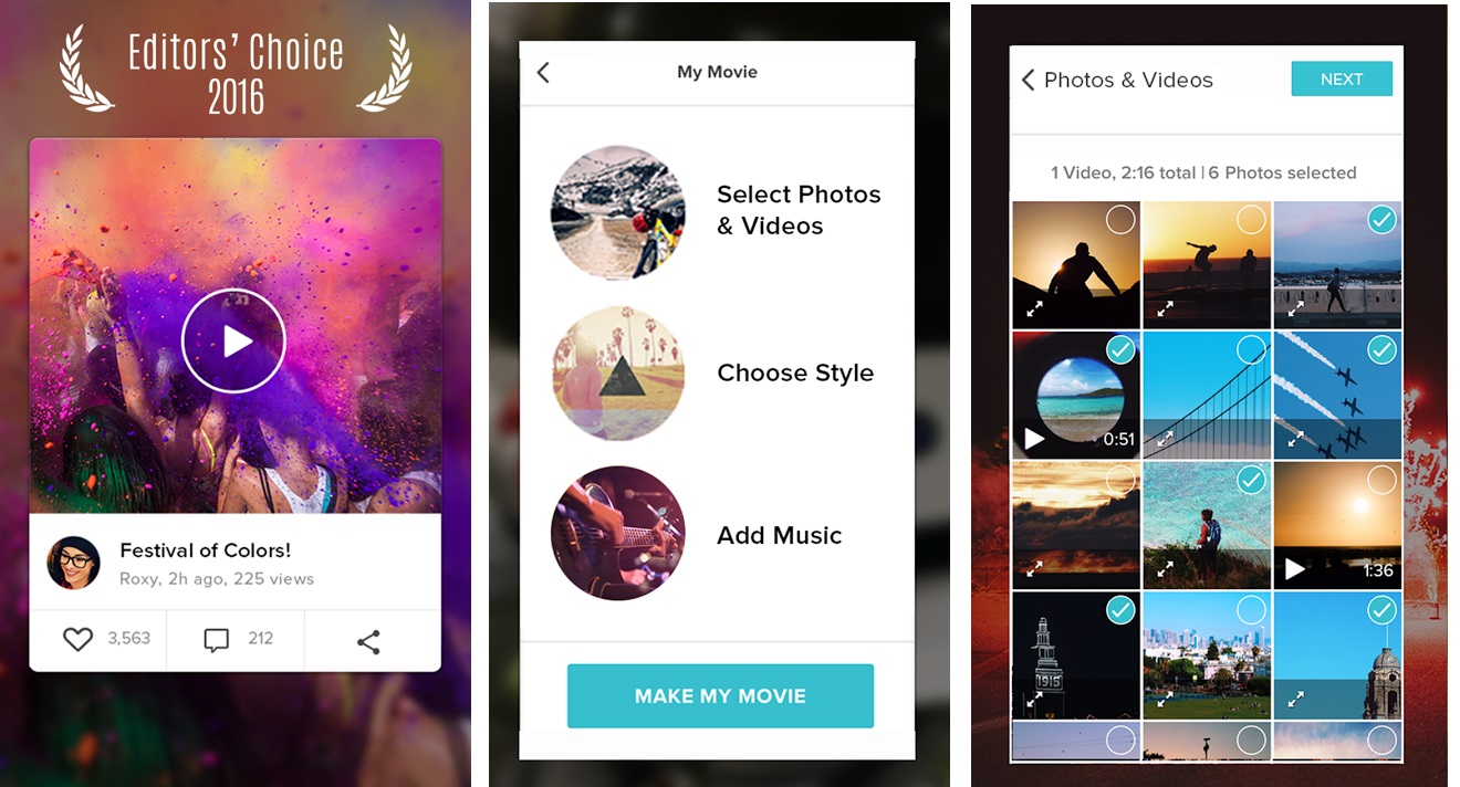 The Last Video Editing App We'll Recommend Here For You All!