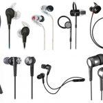The Top 10 Best In-Ear Headphones in the Market