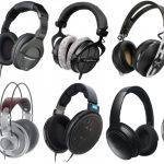 The Top 10 Best Over-Ear Headphones for the Money