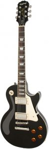 Another one of the best electric guitars for beginners